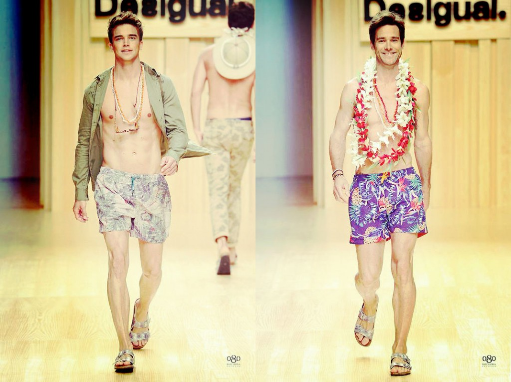 desigual_swimsuits