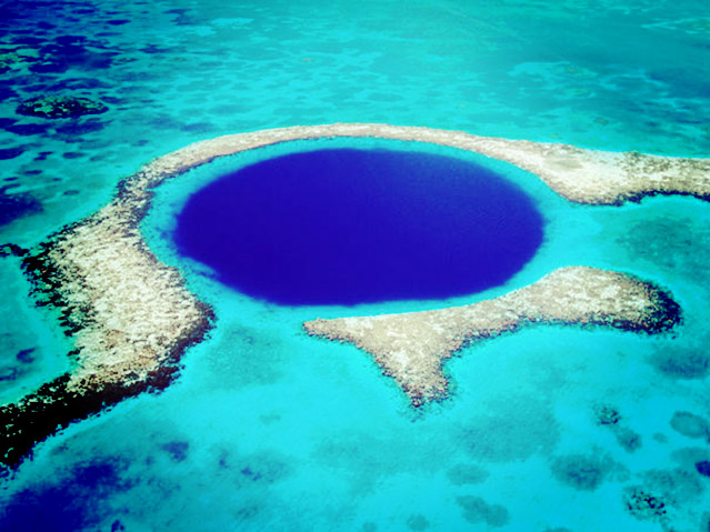 big-hole-belice