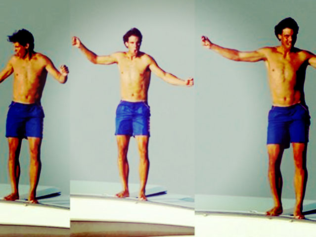 nadal_swim_trunks