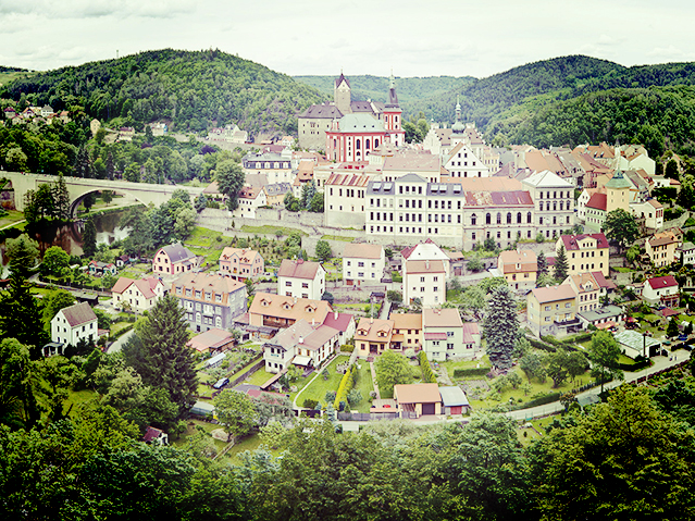 karlovyvary_luxury_destination
