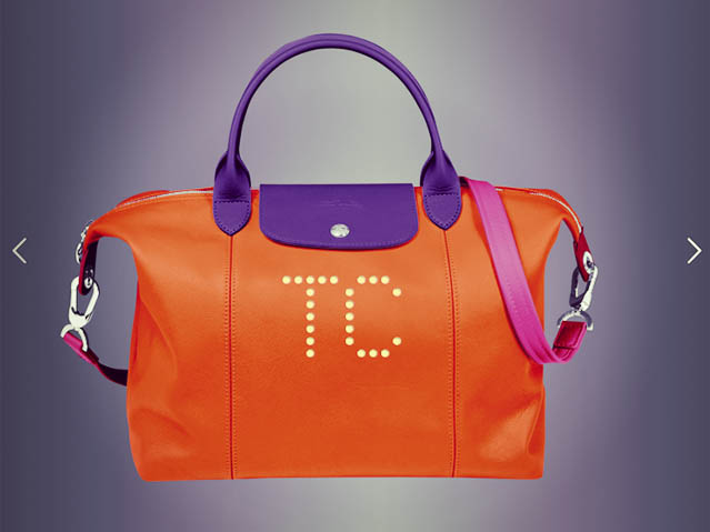 longchamp_luxury_gift