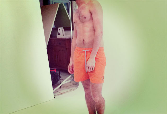 orange_swim_fashion