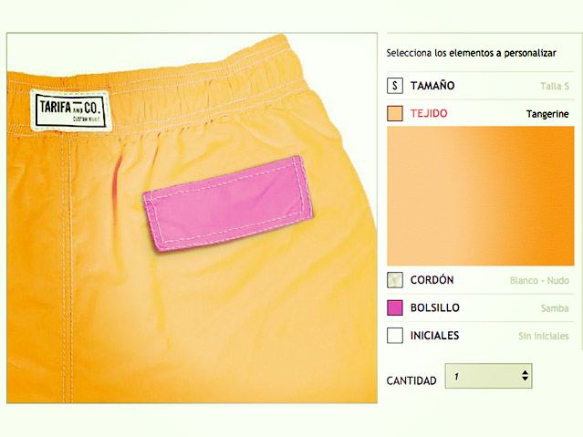 orange_swimtrunks