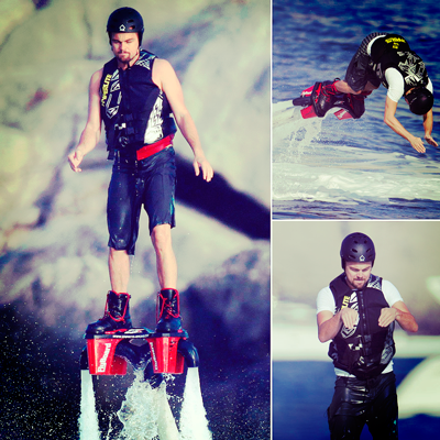 relax_on_flyboard