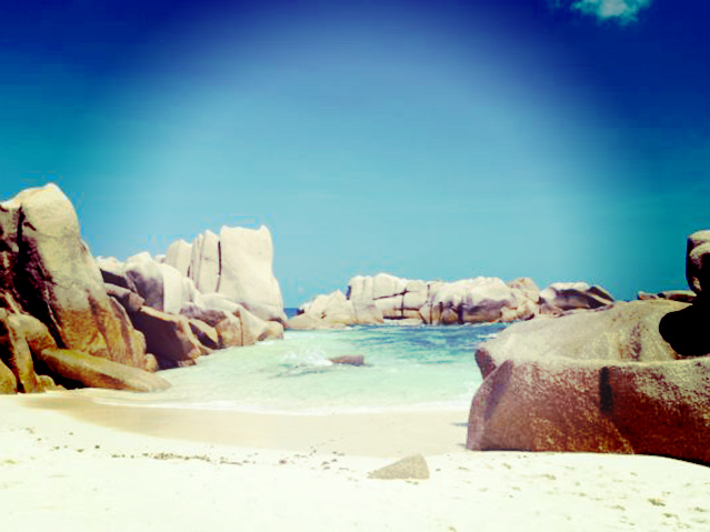 anse_luxury